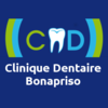 Clinique dentaire bonapriso Logo